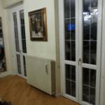 Serramenti in PVC MILANO e PROVINCIA
